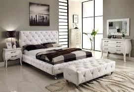 modern bedroom vanities. Image Of: Modern Bedroom Vanity Set Vanities N