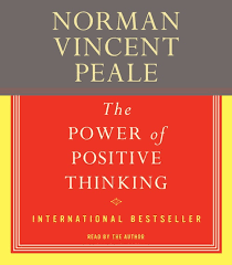 the best self help books of all time best counseling schools the power of positive thinking by norman vincent peale