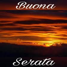 "Carla on Twitter: ""Buona serata 🙋♀️🍷⭐💫… """