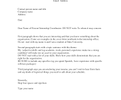 amusing best cover letter template photos hd goofyrooster  help top reflective essay on founding fathers persuasive best cover letter template amusing 1400