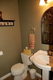 Popular Paint Colors For Bathrooms  To Know About Painting Popular Colors For Bathrooms