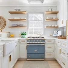 463 Best [Warm Kitchen] images in 2019   Kitchen dining, Diy ideas ...