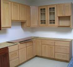 kitchen cabinet drawer construction great delightful kitchen cabinet woodworking plans free making build your own cabinets