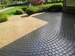 patio pavers patterns. Garden And Backyard Creative Rhyoutubecom Paving Pavers Design Ideas Patio Paver U Deboto Home S Rhwctstageorg Patterns D