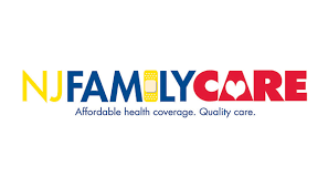 Nj Family Care Chart Department Of Human Services Department Of Human Services