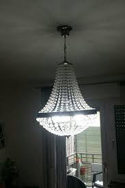 Lampe In 73733 Esslingen Am Neckar For 7900 For Sale Shpock
