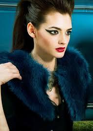 fashion makeup edinburgh jpg