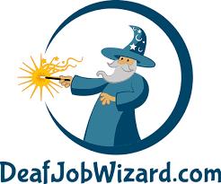Deaf Job Listings United States Deafjobwizard Com