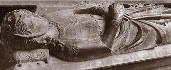 Resultado de imagen de EXEQUIAS DE Catalina de Courtenay, esposa de Carlos de Valois
