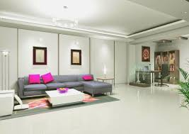 Latest Pop Designs For Living Room Ceiling Latest Pop Design For Ceiling Drawing Room Ideas For The House