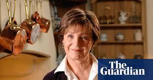 Delia Smith: MasterChef intimidates aspiring cooks   Delia Smith (chef)    The Guardian