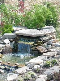 i think our pond is too small maybe we can modify it ponds
