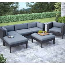 lounge chairs for patio. View Larger Lounge Chairs For Patio