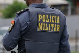 Resultado de imagem para fotos da polícia militar do maranhão