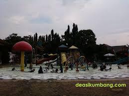 Kolam renang fun park memiliki kolam desain dengan baik, aman, terawat, air jernih serta dilengkapi fasilitas yang lengkap seperti kantin, kamar ganti dan kamar mandi. Tiket Masuk Fun Park Waterboom Bekasi Timur Regensi Deasikumbang