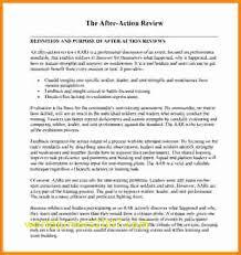 Nice Aar Template Crest - Certificate Resume Template - Validrank.info
