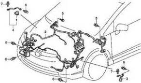 honda wiring harness diagram honda image wiring honda civic wiring harness diagram honda auto wiring diagram on honda wiring harness diagram