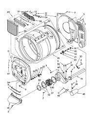 Exploded diagram of washing machine wiring diagram for alternator