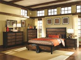 rustic king bedroom set. rustic king size bedroom sets outstanding elegant designer design inspiration set