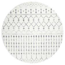 home depot round rugs round area rug home depot outdoor rugs 8x10