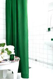 shower curtains dark green shower curtain dark green shower curtain black dark green shower curtain
