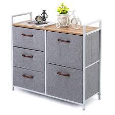 maidmax 5 drawer dresser closet dresser organizer