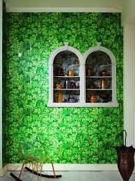 Cole Son Wallpaper Direct [1600x2400 ...