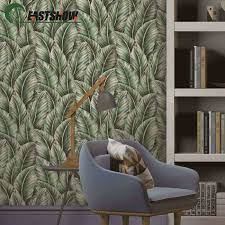 Hot Selling 3d Wallpapers With ...