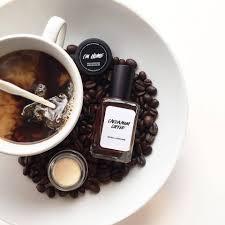Cardamom coffee is a shared / unisex perfume by gorilla perfume lush. Facebook