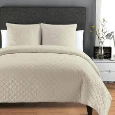 interior linen bedding excellent diamond quilt pottery barn reviews flax sheet set restoration hardware coverlet comforter cover
