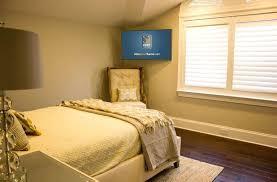 bedroom tv mount bedroom mount good looking wall above fireplace in cozy bedroom mount wall installation bedroom tv mount