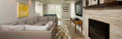 basement remodeling contractors. Brilliant Remodeling For Basement Remodeling Contractors G