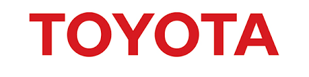 toyota logo moving forward. Perfect Toyota After Speaking With Two Team Members Who Played Critical Roles In Bringing  Toyotau0027s Sustainable Design Vision To Life Itu0027s Easy Understand What All The  In Toyota Logo Moving Forward