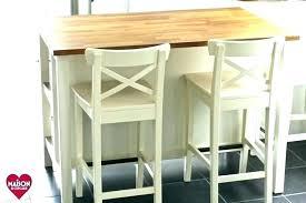 ikea bar table bar table kitchen island with seating kitchen island table stunning kitchen