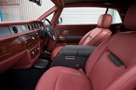 rolls royce phantom 2015 interior. rollsroyce phantom coup front seats rolls royce 2015 interior