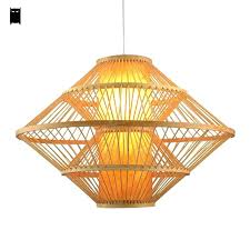Asian style lighting Mood Light Fixtures Bamboo Wicker Rattan Pendant Fixture Hanging Ceiling Lamp Dining Room Asian Style Lights Futuresharpinfo Ceiling Light Style Lights Fixtures Full Size Asian Outdoor Kcurtisco