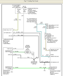 2004 jeep grand cherokee cooling fan wiring diagram 2004 2003 jeep grand cherokee cooling fan wiring diagram jodebal com on 2004 jeep grand cherokee cooling