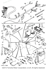 Famous faria boat tachometer wiring diagram gallery everything you