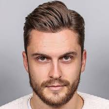 top 12 best stylish summer hairstyles for men 2017 2018 12 new summer hairstyle for men