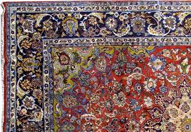 consigned persian rug 10 x15 handmade wool bakhtiari traditional area rugs by bestrugplace
