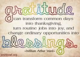 Christian Gratitude Quotes Best Of Christian Gratitude Quotes