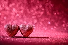 Top Happy Valentines Day 2018 Quotes To Say I Love You