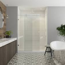 shower enclosures types with different styles and impressions. 8800 Shower Enclosures Types With Different Styles And Impressions