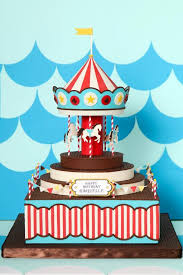 Cake Design Tips On How To Make A Birthday Cake For Kids