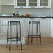 29 inch bar stools. Curtain Exquisite 29 Inch Bar Stools 26 GLMC 134 Lifestyle SMK PP Swivel