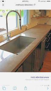 concrete countertop mix home depot contemporary quikrete home14 us