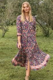 boho chic clothing to make you sizzle