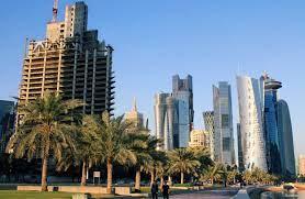Qatar Embargo Shows Signs of Erosion ...