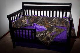 luxurious custom 4 piece mossy oak bedding hunter camo camouflage crib camouflage baby bedding