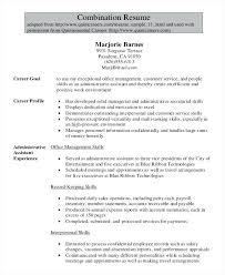 Legal Assistant Resume Noxdefense Com